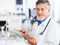 MEDICO PALLIATIVISTA – ATTIVITA' DOMICILIARE